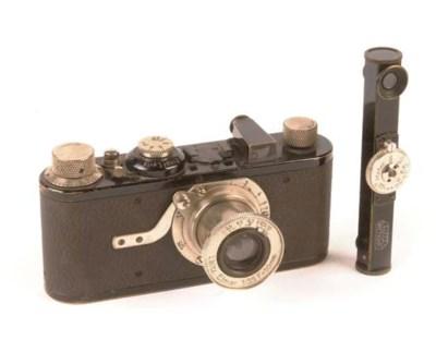 Leica I(a) no. 32997