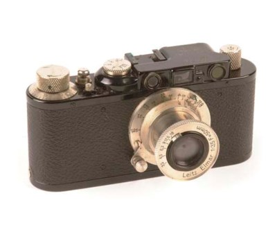 Leica II no. 108014