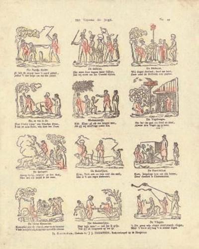 Print sheets