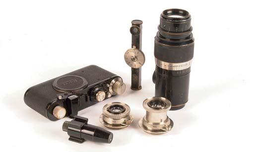 Leica I(c) no. 50102