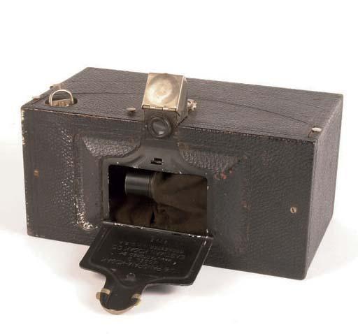 Panoram-Kodak No. 4 no. 5373