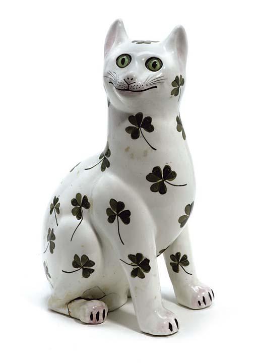 WEMYSS; CAT