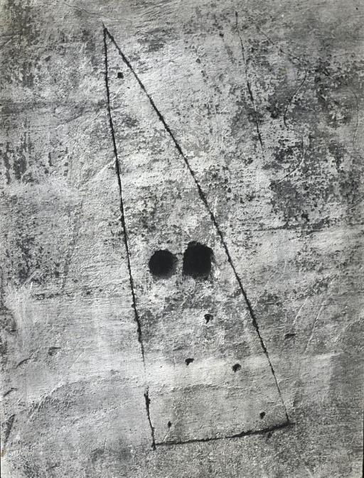 BRASSAI (1899-1984)