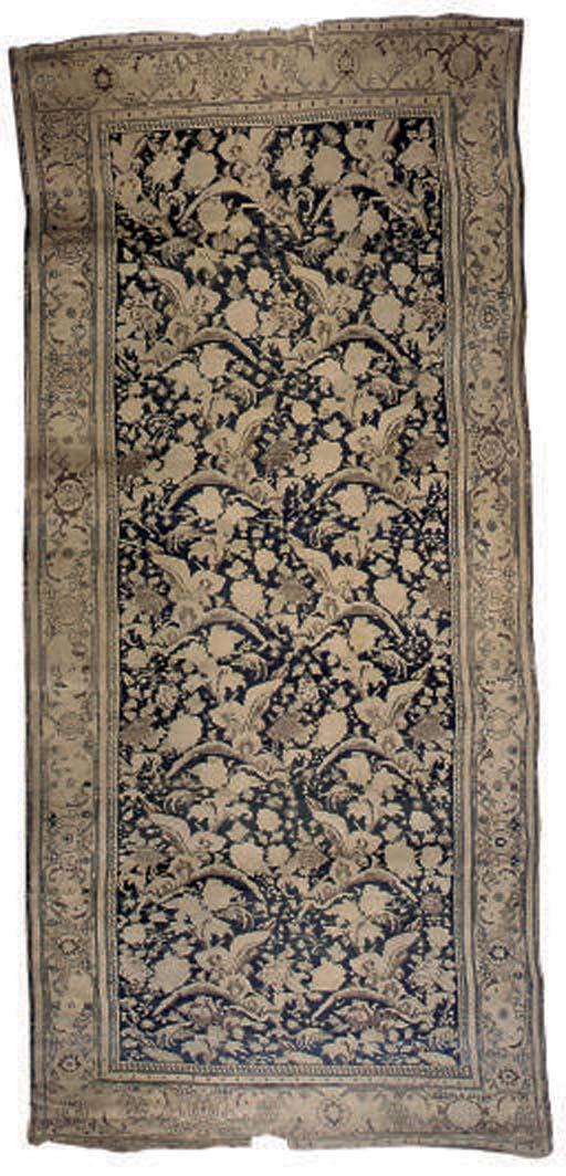 An antique Goradis Karabagh ke