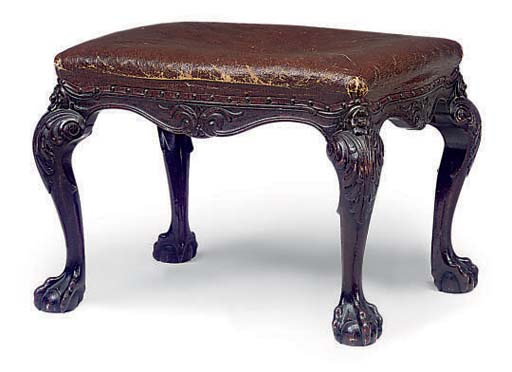 A LARGE LATE VICTORIAN WALNUT