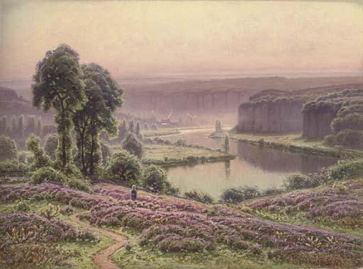 William Didier-Pouget (1864-19