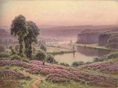 William Didier-Pouget (1864-19