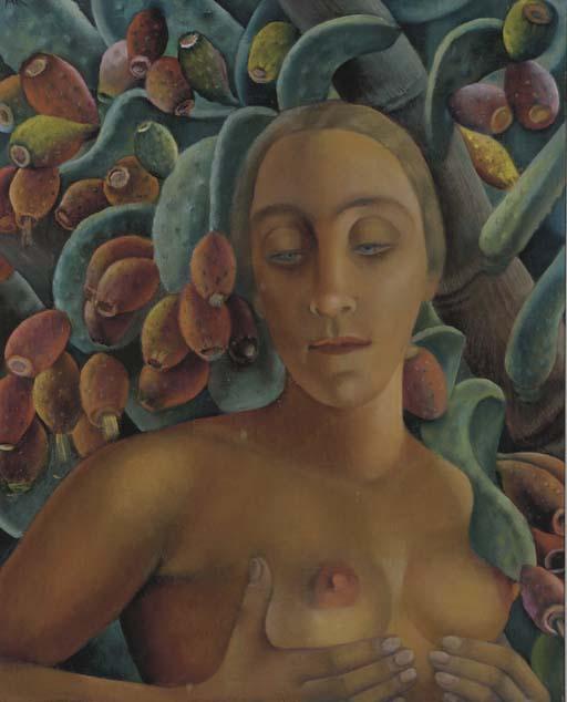 Anita Rée (1885-1933)