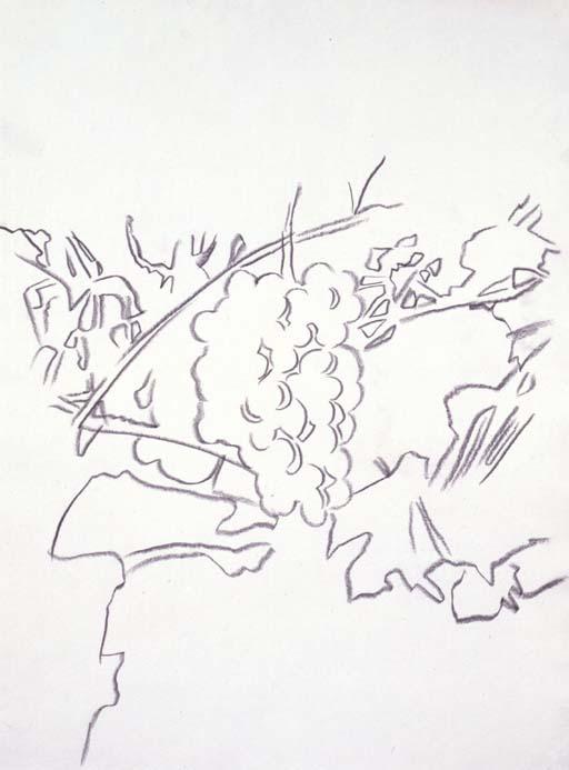 Andy Warhol (1929-1987)