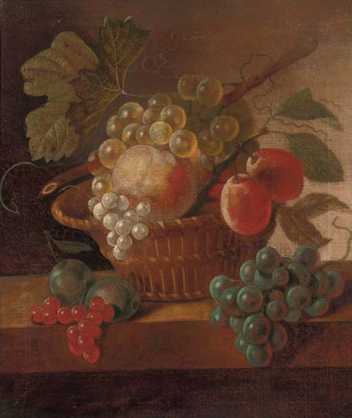 W. V. Dijck (Dutch, 17th Centu