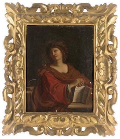 After Giovanni Francesco Barbi