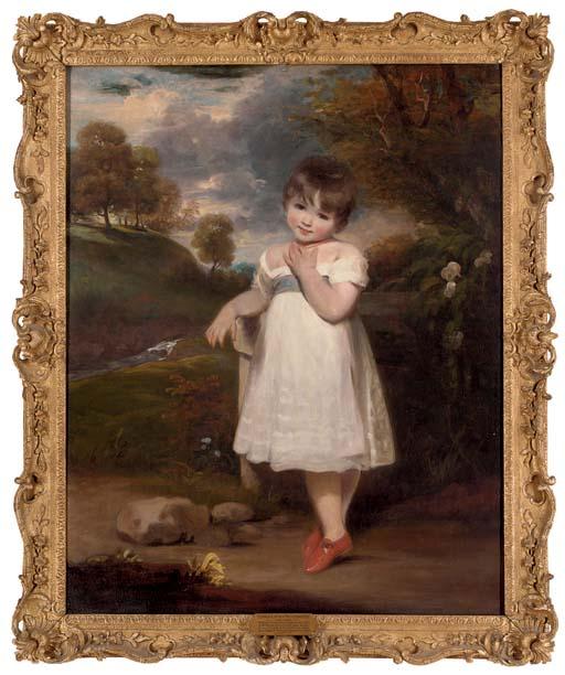 John Hoppner, R.A. (London 175