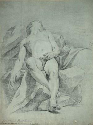 Blondel le Roman (active early