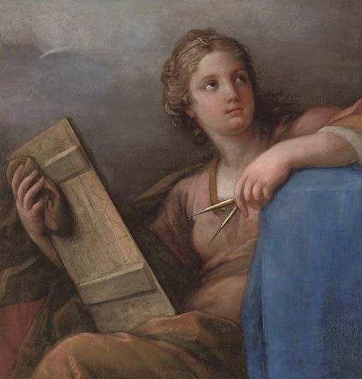 Attributed to Giuseppe Bartolo