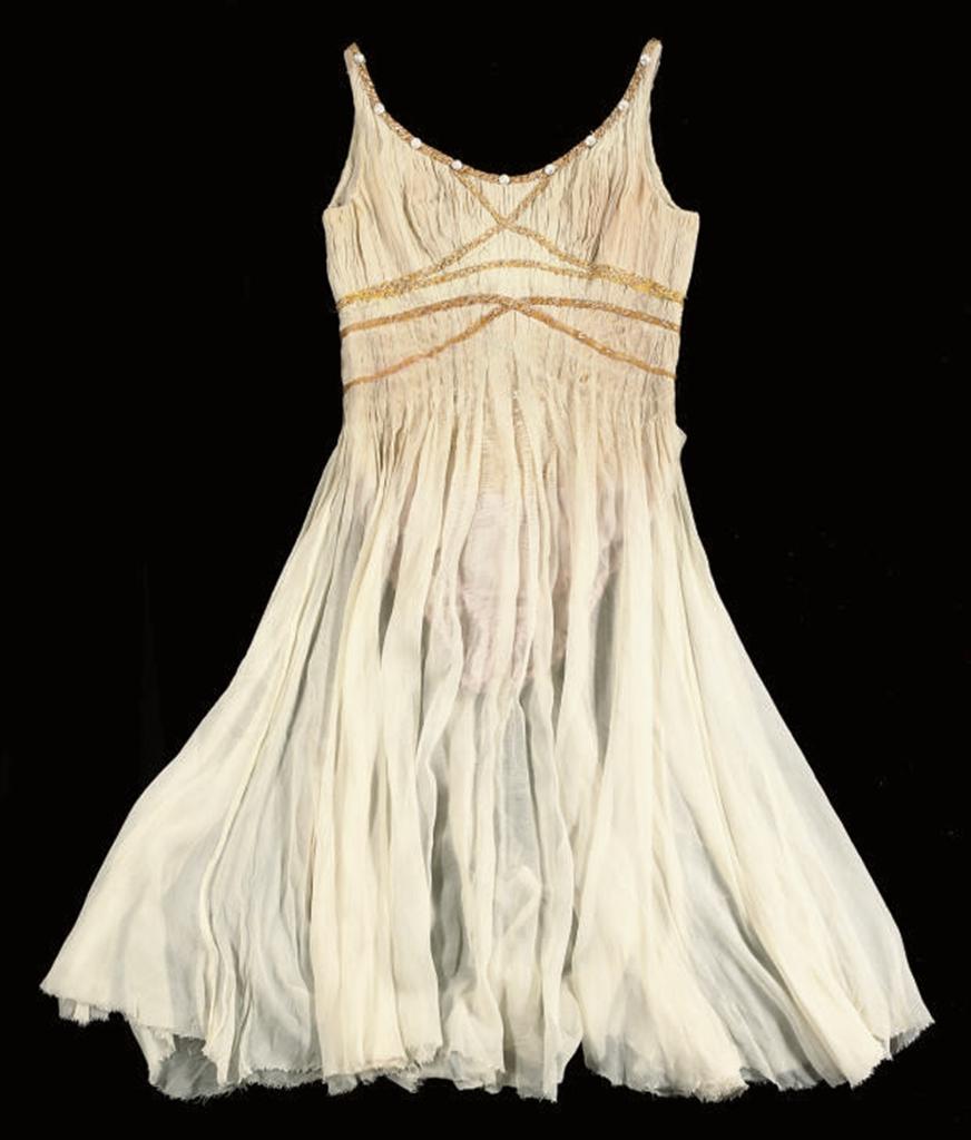 Margot Fonteyn/Romeo and Juliet