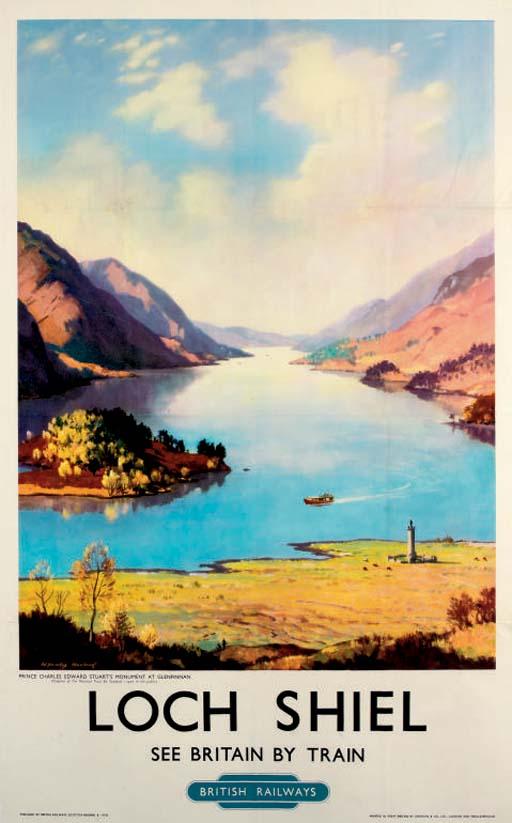 Macleod, William Douglas (1892
