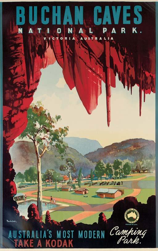 NORTHFIELD, JAMES (1887-1973)