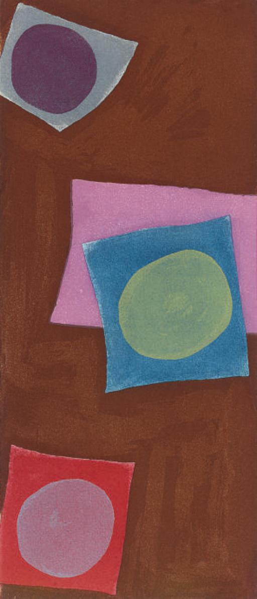 John Mclean (B, 1939)