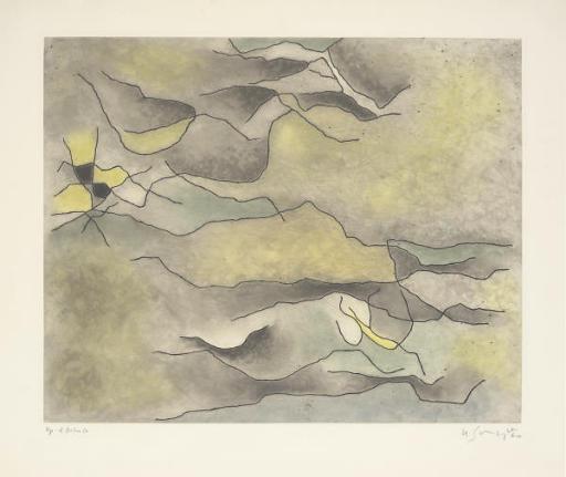 Gustave Singier (1909-1989)