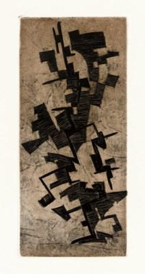 Ferdinand Springer (1907-1998)