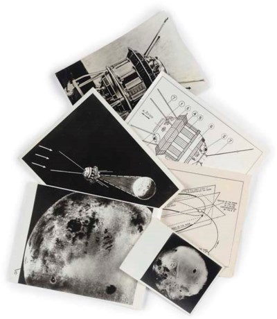 A collection photographs of th