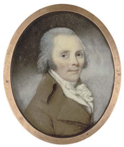 MANNER OF PHILP JEAN, CIRCA 1790