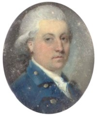 ATTRIBUTED TO WILLIAM SINGLETON