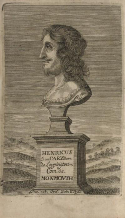 SENAULT, Jean François. The Us