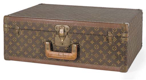 7d160f526cd0 LOUIS VUITTON