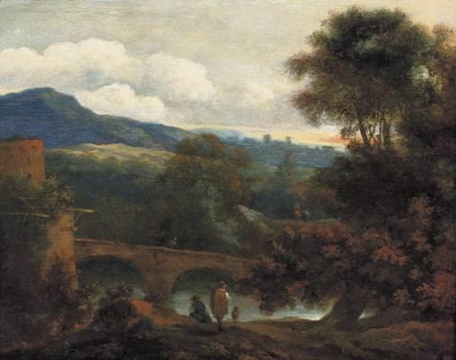 Lodewijck van Ludick (Amsterda