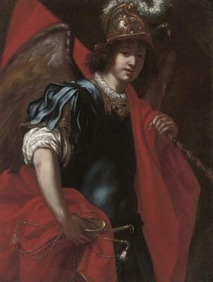 Jacopo Vignali (Prato 1592-166
