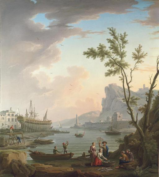 Phillipe Rey (active Marseille