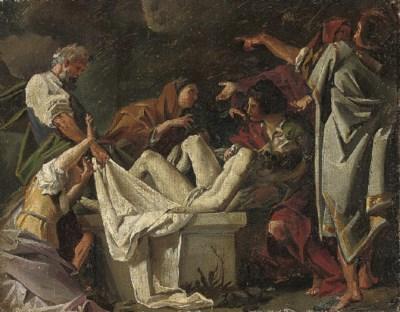 After Bartolomeo Schedoni