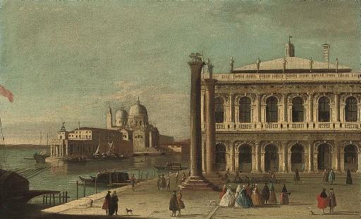 Apollonio Domenichini (formerl