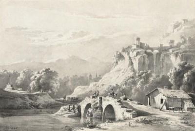 Jean-Jacques de Boissieu (Lyon