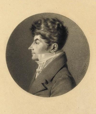 Jean-Jacques Karpff (Colmar 17