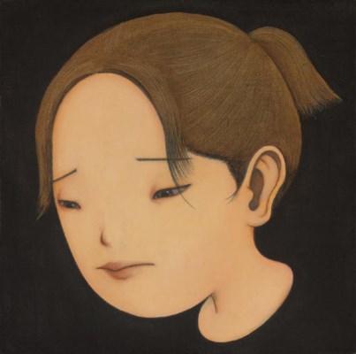 Kawashima Hideaki (b. 1969)