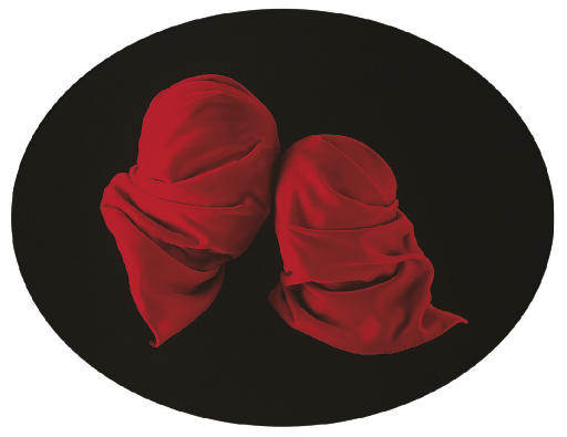 Red Veils