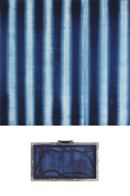 Moira Dryer (1957-1992)