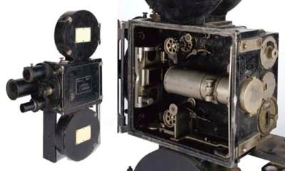 Model C no. 10