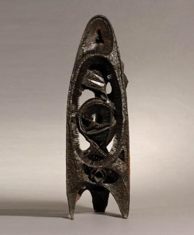 SALAH ABDEL KARIM (EGYPT, 1925