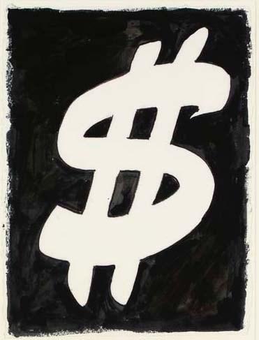 Andy Warhol (USA, 1928-1987)