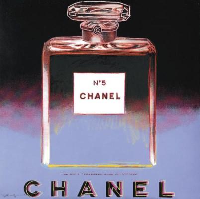 Andy Warhol (American, 1928-19