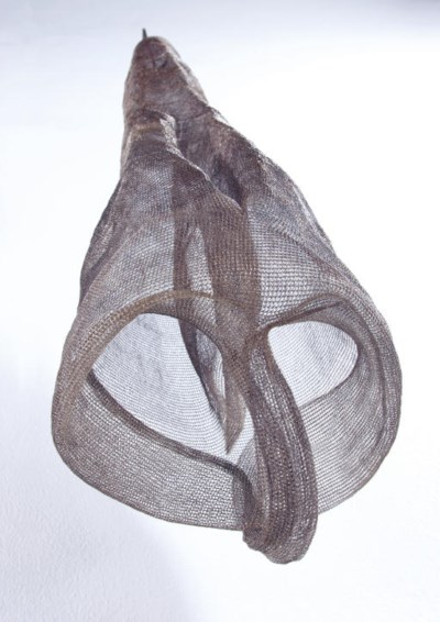 PORNPILAI MEEMALAI (b. Thailan