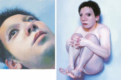 KOREHIKO HINO(Born in 1976, Ja