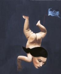 MA LIUMING (Born in 1969)