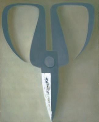 MAO XUHUI (Born in 1956)