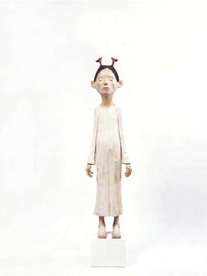FUMIO YAMAZAKI (Born in 1974)