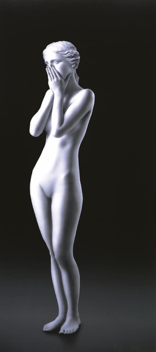 DEBBIE HAN (Born in 1969)