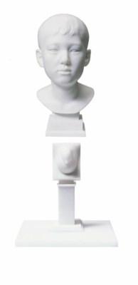 LEE BYUNG HO (Born in 1977)